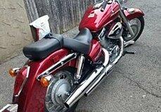 2011 Honda Shadow for sale 200488810