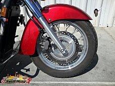 2011 Honda Shadow for sale 200548313
