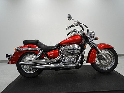 2011 Honda Shadow for sale 200568357