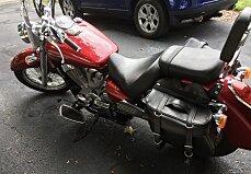 2011 Honda Shadow for sale 200569918