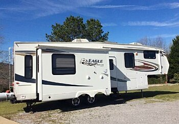 2011 JAYCO Eagle for sale 300131716