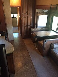 2011 JAYCO Eagle for sale 300135044
