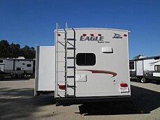 2011 JAYCO Eagle for sale 300146791