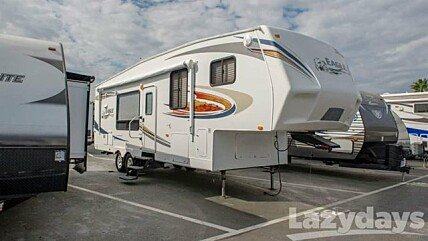 2011 JAYCO Eagle for sale 300157963