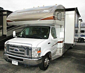 2011 JAYCO Greyhawk for sale 300157881