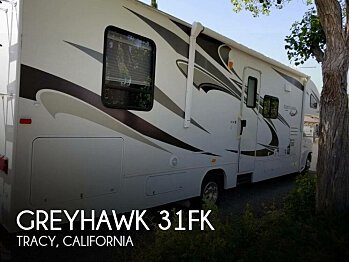 2011 JAYCO Greyhawk for sale 300163716