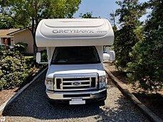 2011 JAYCO Greyhawk for sale 300163716