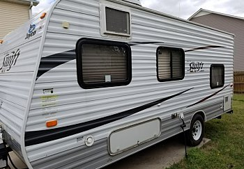 2011 JAYCO Jay Flight for sale 300133414