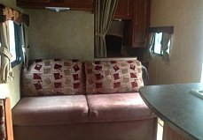 2011 JAYCO Jay Flight for sale 300144860