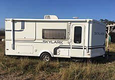 2011 JAYCO Skylark for sale 300163581