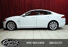 2011 Jaguar XF Premium for sale 100775525