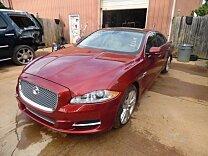 2011 Jaguar XJ L for sale 100290913