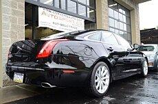 2011 Jaguar XJ for sale 100780753