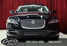 2011 Jaguar XJ for sale 100796017