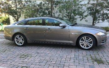 portfolio in sale jackson for xjl l black tn used cars jaguar xj