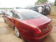 2011 Jaguar XJ L for sale 100783865