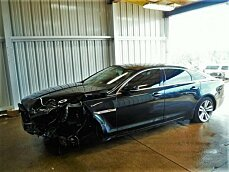 2011 Jaguar XJ L for sale 100860429