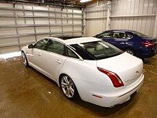 2011 Jaguar XJ L for sale 100973798