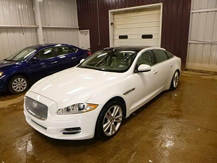for inventory motors in details xjl xj sale jaguar at lewisville tx wb
