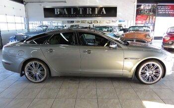 2011 Jaguar XJ for sale 100944683