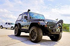 2011 Jeep Wrangler 4WD Sport for sale 100860094