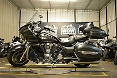 2011 Kawasaki Vulcan 1700 for sale 200477876