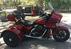 2011 Kawasaki Vulcan 1700 for sale 200549194