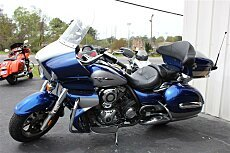 2011 Kawasaki Vulcan 1700 for sale 200592452