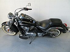 2011 Kawasaki Vulcan 900 for sale 200628878
