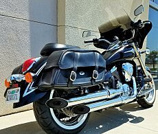 2011 Kawasaki Vulcan 900 for sale 200640286