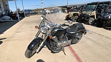 2011 Kawasaki Vulcan 900 for sale 200649593