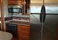 2011 Keystone Alpine for sale 300145635