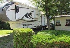 2011 Keystone Cougar for sale 300143292