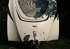 2011 Keystone Laredo for sale 300138591