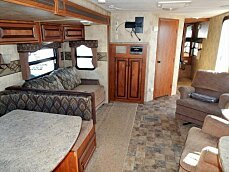 2011 Keystone Laredo for sale 300171847