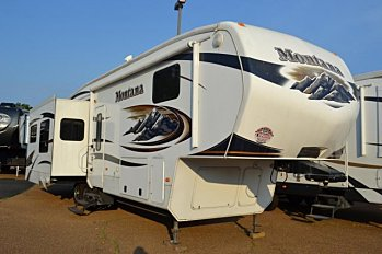 2011 Keystone Montana for sale 300131236