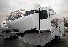 2011 Keystone Montana for sale 300136857
