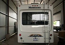 2011 Keystone Montana for sale 300147805
