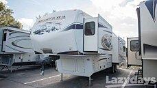2011 Keystone Montana for sale 300152582