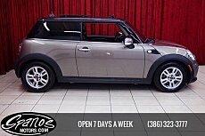 2011 MINI Cooper Hardtop for sale 100772157