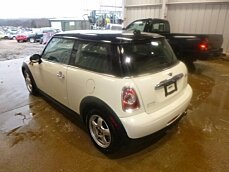 2011 MINI Cooper Hardtop for sale 100973028