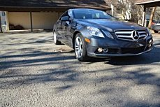 2011 Mercedes-Benz Other Mercedes-Benz Models for sale 100753302