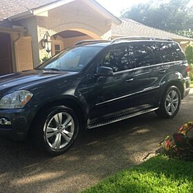 2011 Mercedes-Benz Other Mercedes-Benz Models for sale 100753823