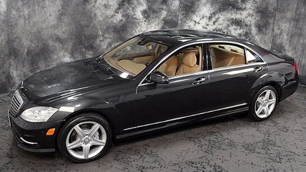 goodfellas sport mercedes benz car picture gallery amg plus auto package