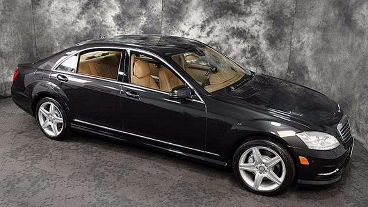 woodside matic pkg vehicle used id benz ny sport details mercedes
