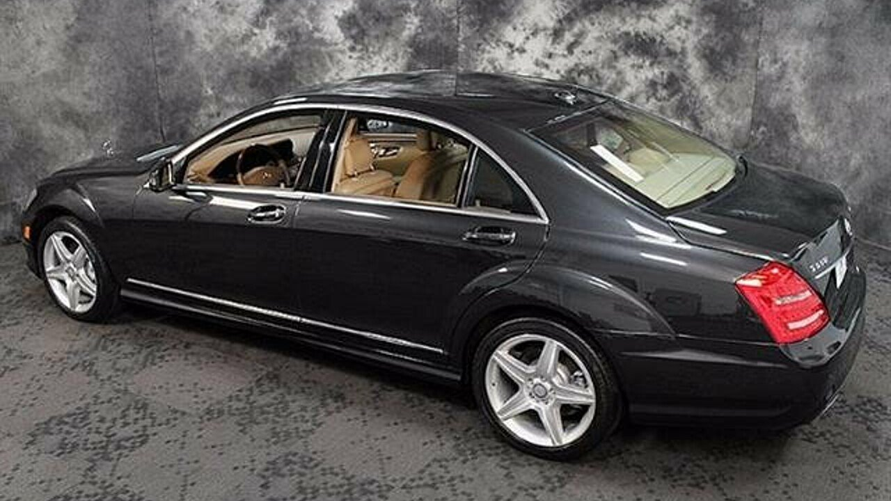 htm sale c stock mercedes for s class chicago benz used il near l