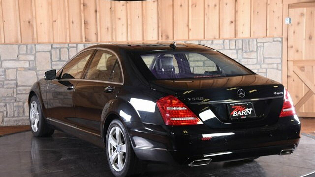 s org mercedes forums or class buy to looking img benz mbworld