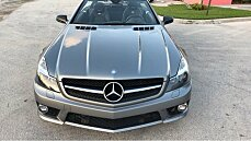 2011 Mercedes-Benz SL63 AMG for sale 100959670
