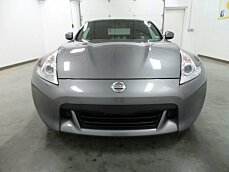 2011 Nissan 370Z Coupe for sale 100875499
