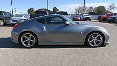 2011 Nissan 370Z Coupe for sale 100937463
